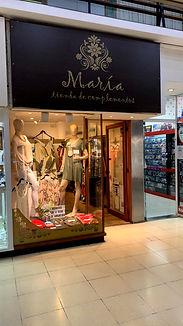 maria complementos galeria rosario.jpg