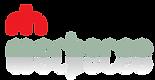 Logo-Morherco.png