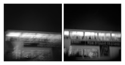bus tych