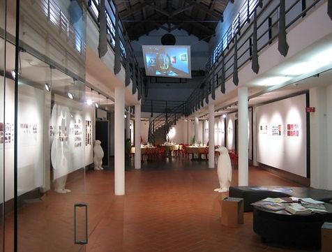 Museo-Caos_Interni-570x432-1.jpg