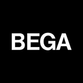 bega-squarelogo-1542375563160.png