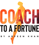 left-logo-image.png