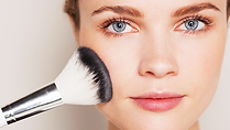 makeup-brushes.png