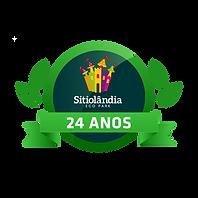 emblema_sitiolandia2.png