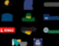 todos_logos.png