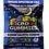 Thumbnail: CBD Sleep Gummies