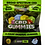 Thumbnail: Broad Spectrum Gummies 5-Count