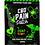 Thumbnail: CBD Pain Patch