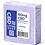 Thumbnail: Lavender CBD Living Soap - 4.5oz | 60mg CBD