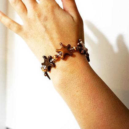 Star bracelet (Medium)