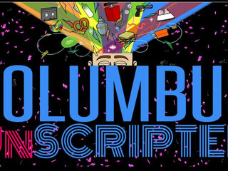 Check out Columbus Unscripted!