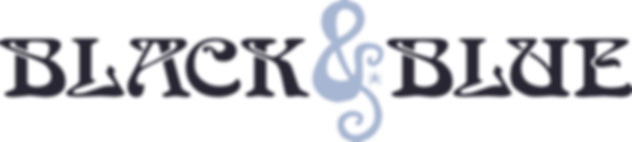 logo_blacknblue_notag.png