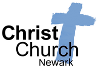 Christ Church Newark Logo