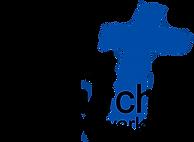Christ Church Newark Logo