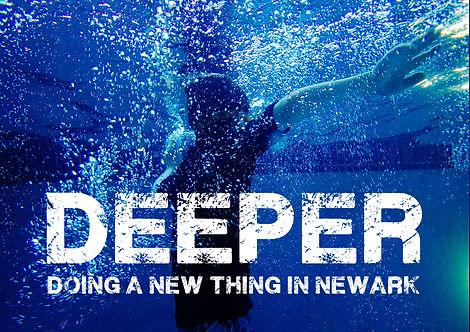 DeeperFront.jpg