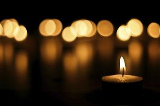 candles pic.jpg