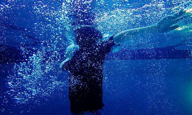 boy underwater.jpg
