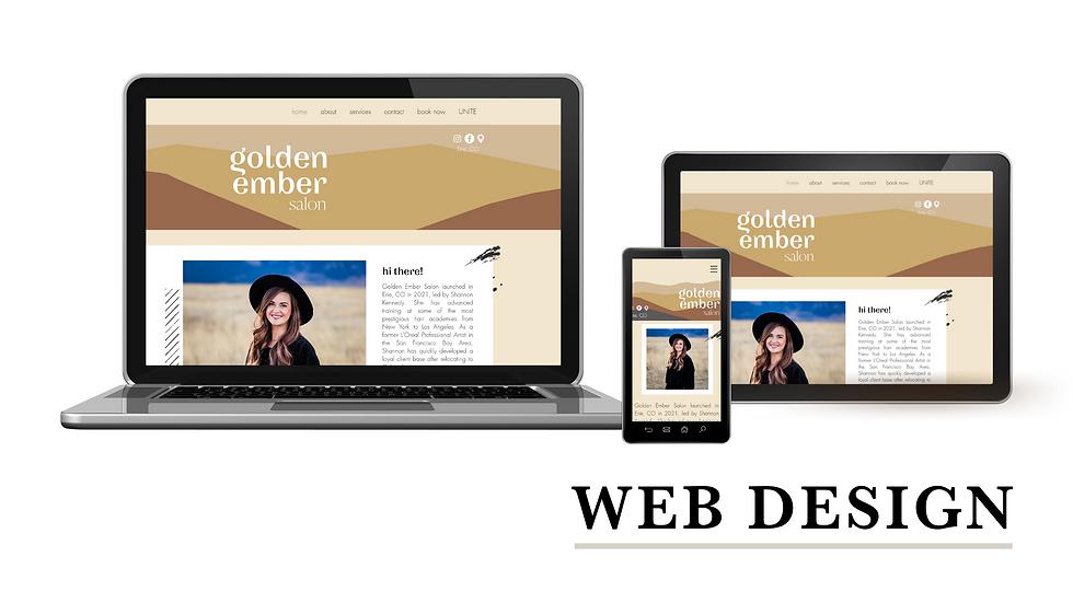 Golden Ember.png