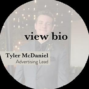 Tyler circle view bio.png