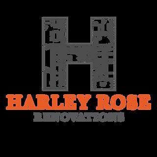 HarleyRose_ColorStack.png