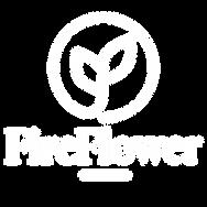 fireflower_logo_white_cannabis_square