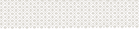 Copy of Pattern re-creation.png