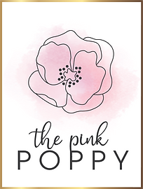 pink_poppy.png