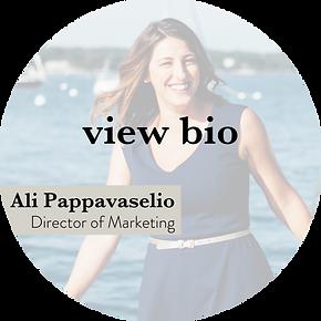 Ali circle view bio.png