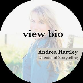 Andi circle view bio.png