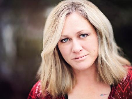 Say Yes Spotlight on Eldeen Annette