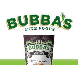 bubbas (2).png