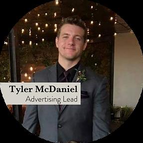 Tyler Circle.png
