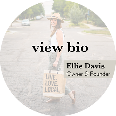 Ellie circle view bio.png