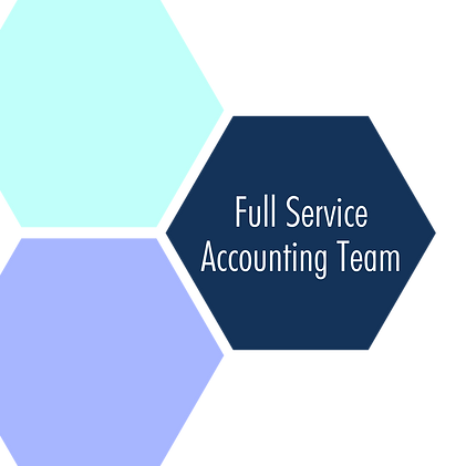 Full Service Accounting Bkgnd.png