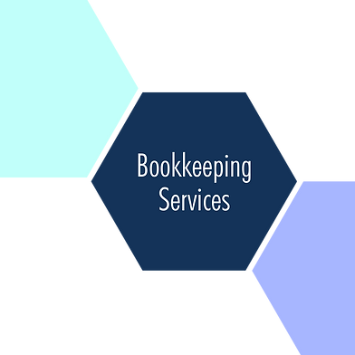 OnlineBookkeeping SERVICES (1).png