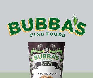 bubbas.png