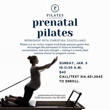 social media prenatal pilates.png