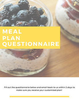 Temple Gym Meal Plan Questionnaire.png
