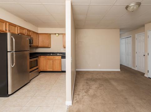 kitchen living 1.jpg
