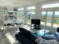 6. Open Concept living area.jpeg