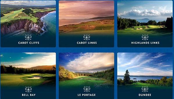 Capture Golf.JPG