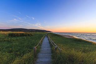 Cape_Breton_Nova_Scotia_9988.jpg.jpg