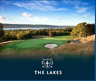 Capture Golf Lakes.JPG