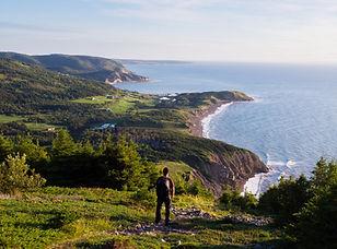 Cape Mabou.jpg