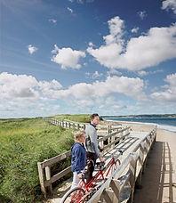CMC Beach  1.jpg