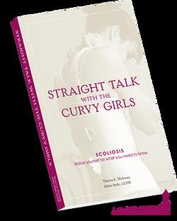 Straight Talk with Curvy Girls