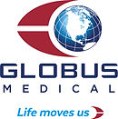 Globus_wTag.jpg