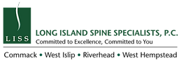 LISS Logo.png