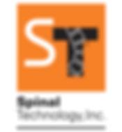 ST_Logo_Vert.jpg