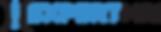 Expert MRI logo-Horizontal-Tagline-NEW.p